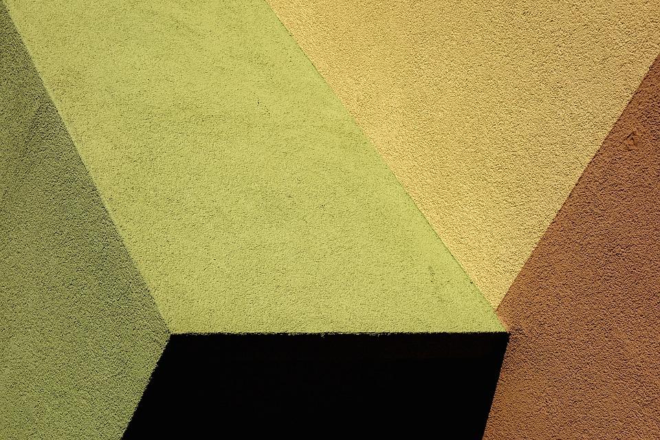 Cat Abstrak Sederhana Foto Gratis Di Pixabay