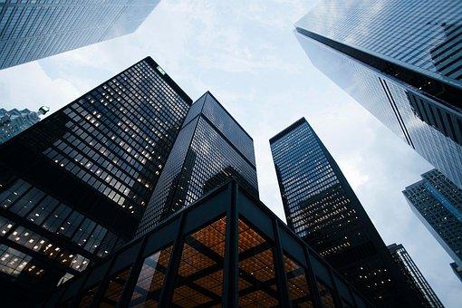 都市, 市, 設立, 建物, 構造, インフラストラクチャ, マンション