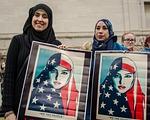 muslims, immigrants, america