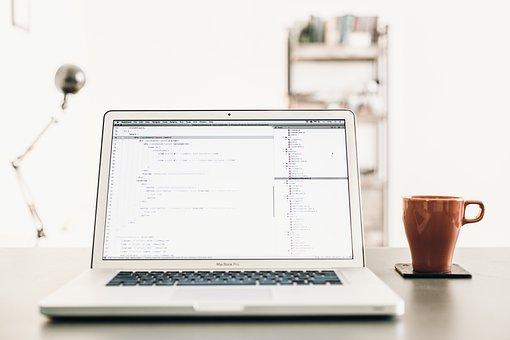 外贸ERP软件有什么好处