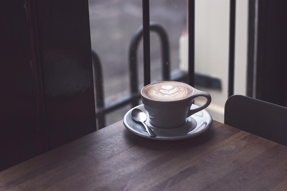 Filterkaffeemaschine Für 2 Tassen