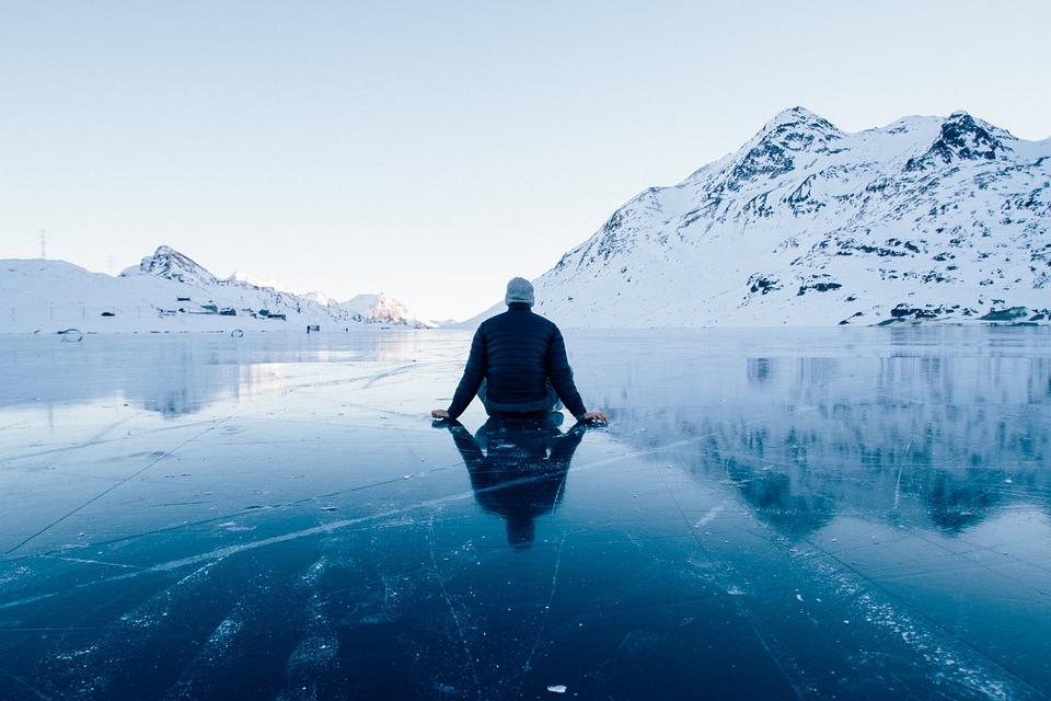 12 дурных привычек которые украли Ваше счастье в прошлом году