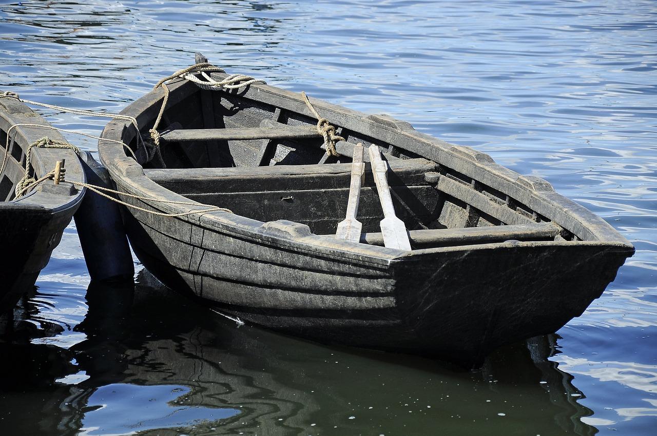 название лодок картинки орла