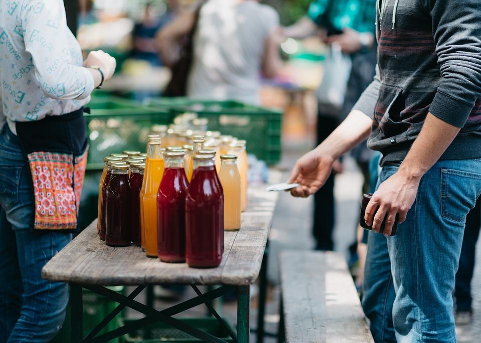 Getränke Tisch Glas · Kostenloses Foto auf Pixabay