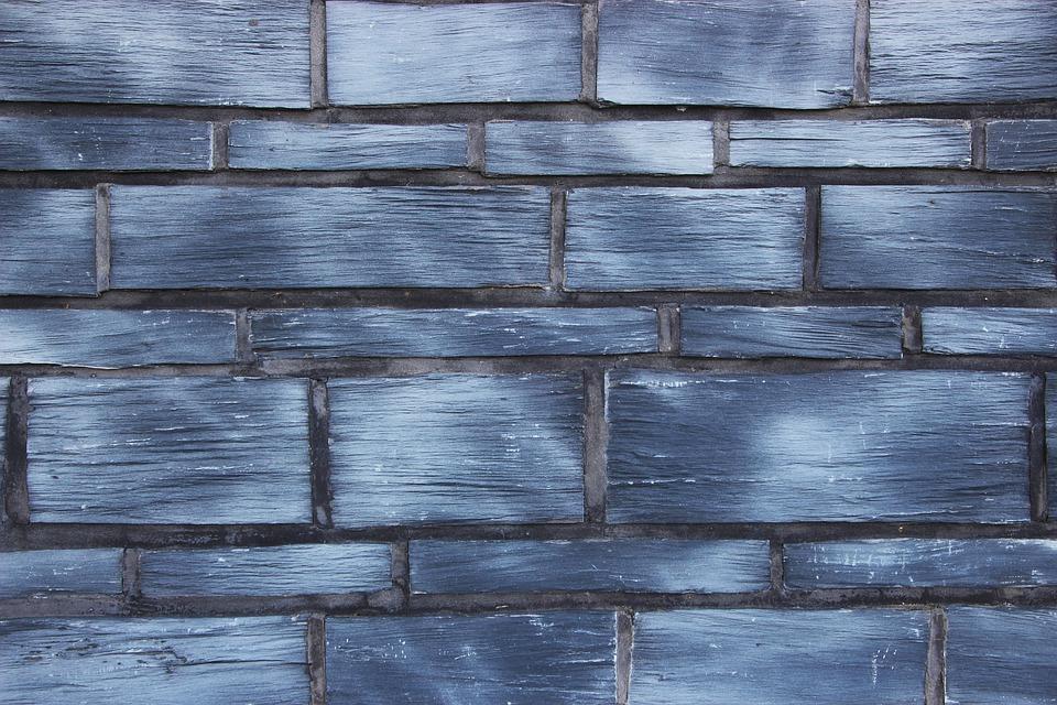 Mur Ardoise Pierre  Photo Gratuite Sur Pixabay