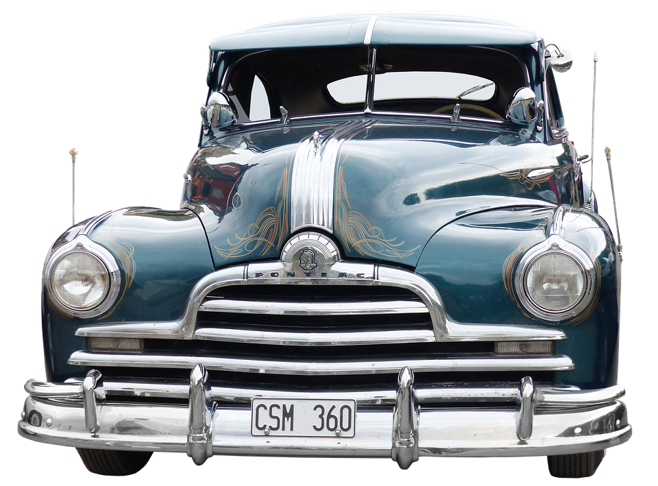 Old Car Free Pictures On Pixabay