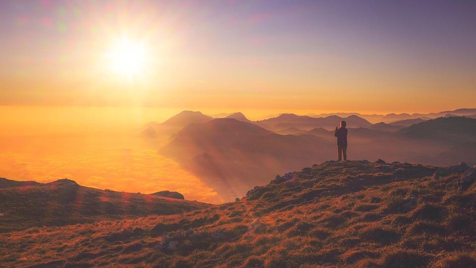 Мудрость и осмысленность жизни 9 самых важных жизненных истин