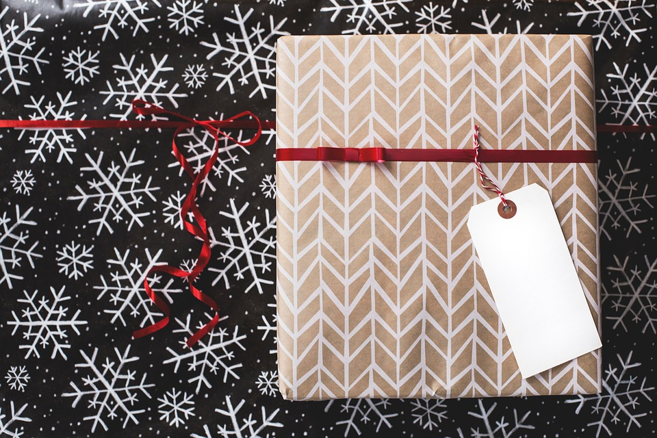 Begriffe Weihnachten.Weihnachten Geschenk Wickeln Kostenloses Foto Auf Pixabay