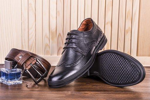 靴, アクセサリー, 革靴, 被写体について, 革靴, 革靴, 革靴, 革靴