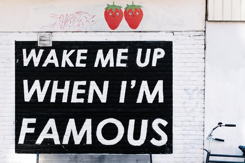 2,000+ Free Painted Wall & Graffiti Images - Pixabay