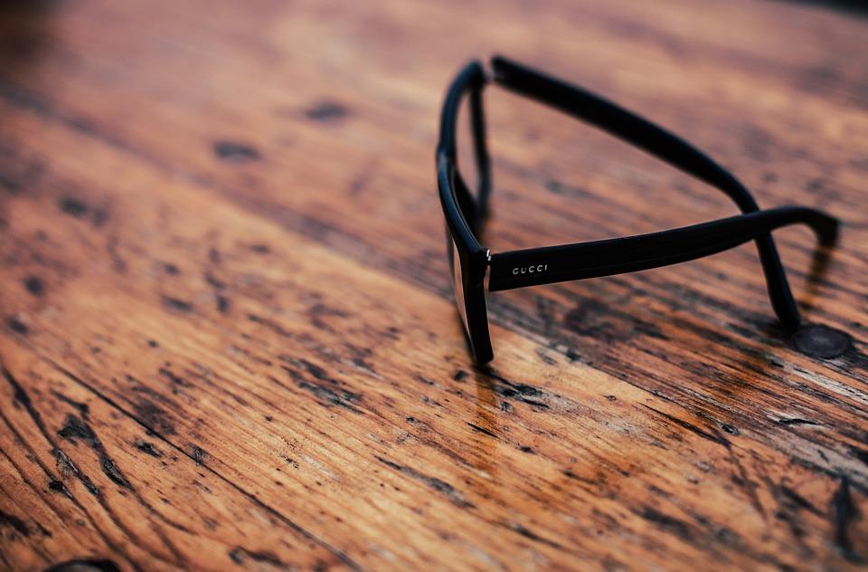 58ae10a52c95 Tre Bord Briller - Gratis foto på Pixabay