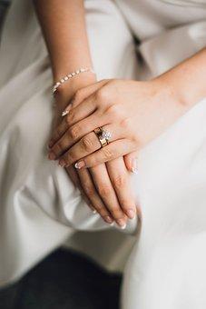 Wedding, Ring, Proposal, Marriage