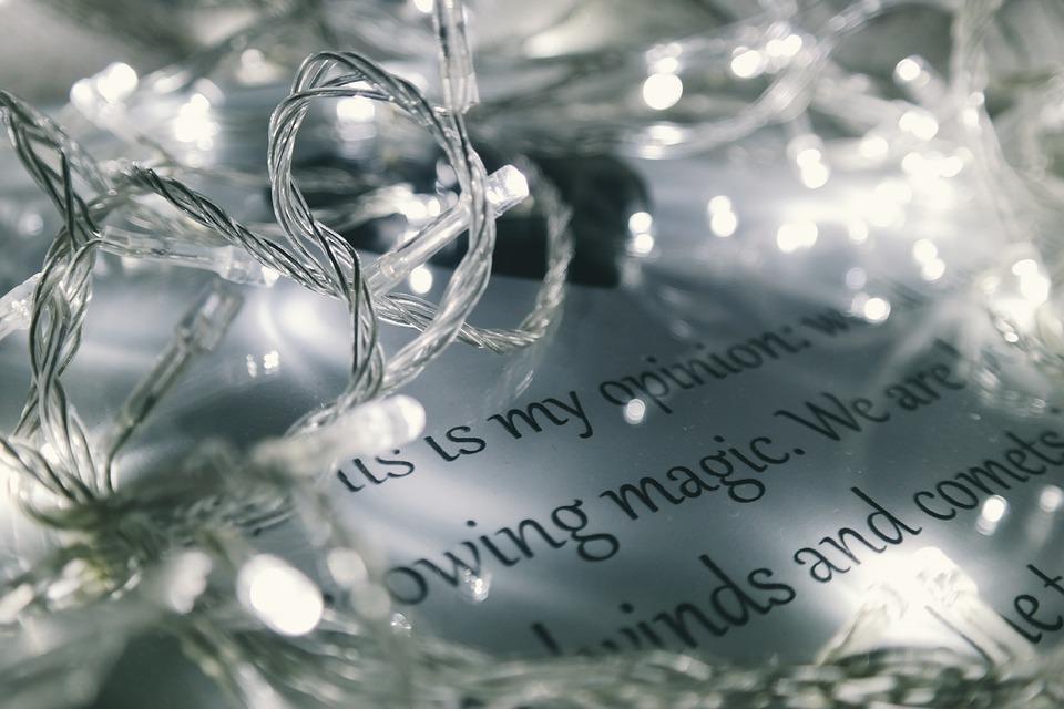 Schreiben Text Weihnachten · Kostenloses Foto auf Pixabay