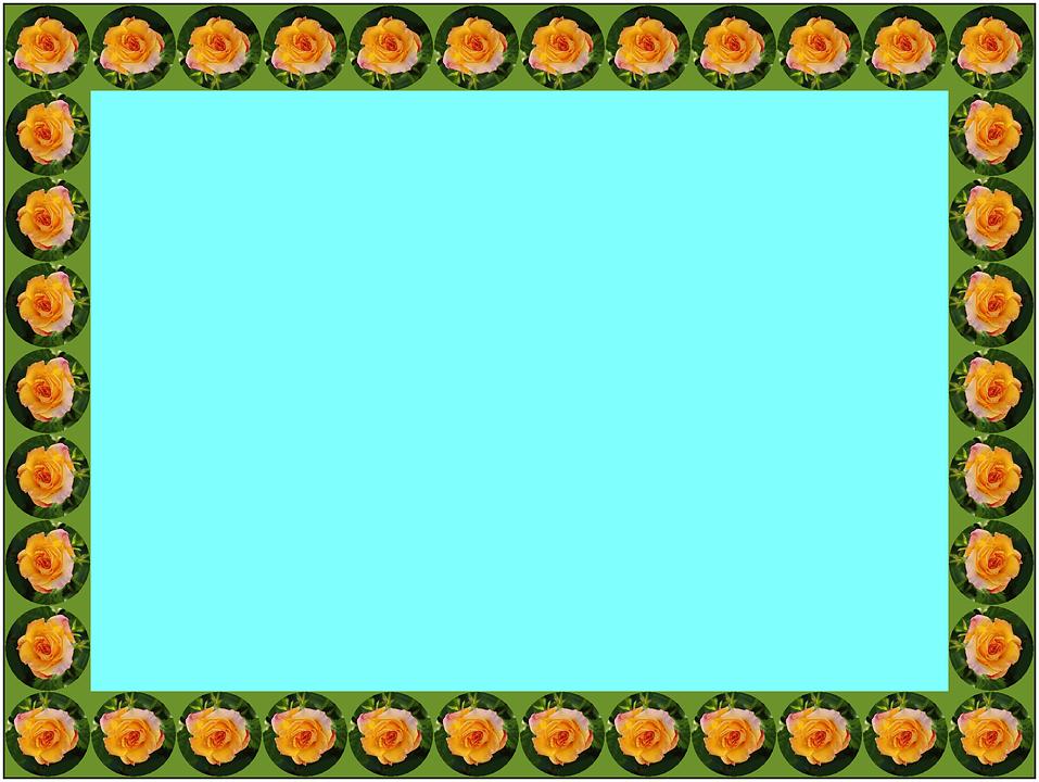 Arte Marco Frontera · Imagen gratis en Pixabay