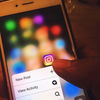 Instagram Caption For Pictures