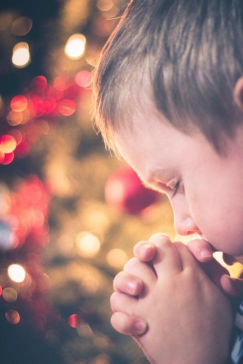 Dini El Bokeh Pixabayde ücretsiz Fotoğraf