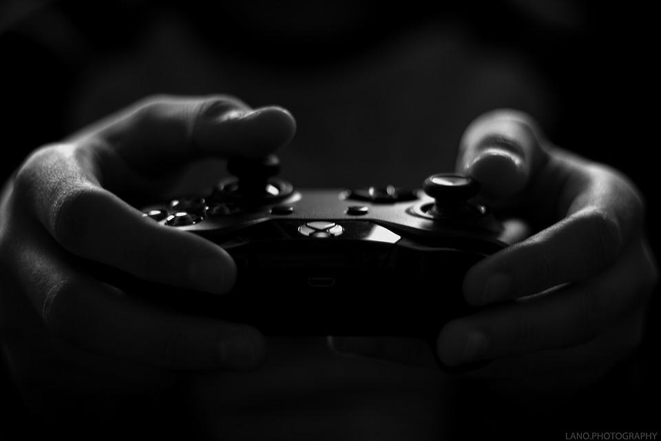 Как формируется и лечится игровая зависимость