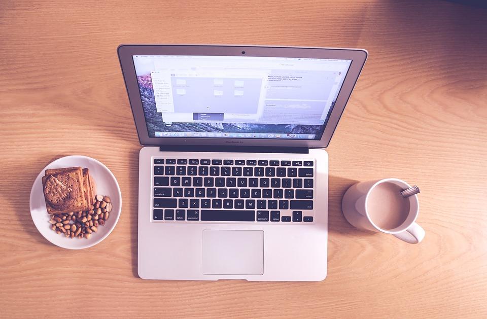 Заработок на переводе текстов в Интернете ТОП-8 сайтов для переводчика