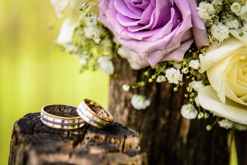 40 лет брака какая это свадьба что подарить и как отметить