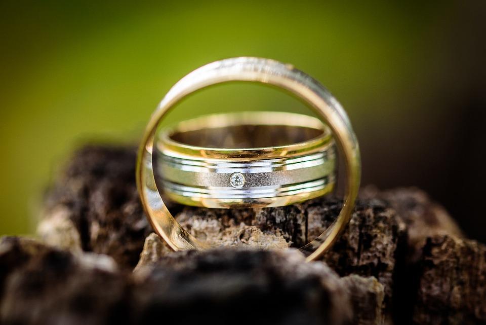 8 лет в браке название свадьбы варианты празднования и идеи для подарков