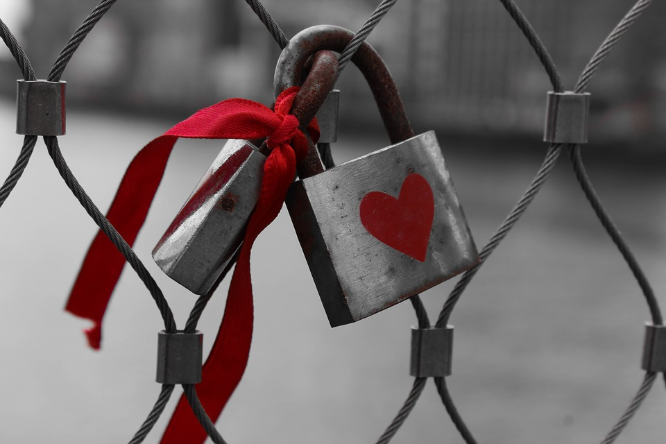 Любовная зависимость признаки эмоционального неблагополучия
