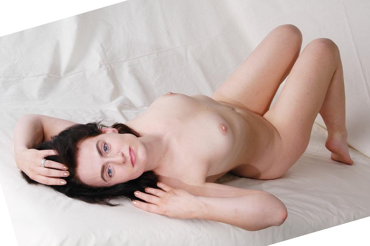 Pussy sex seminude women with unbrella