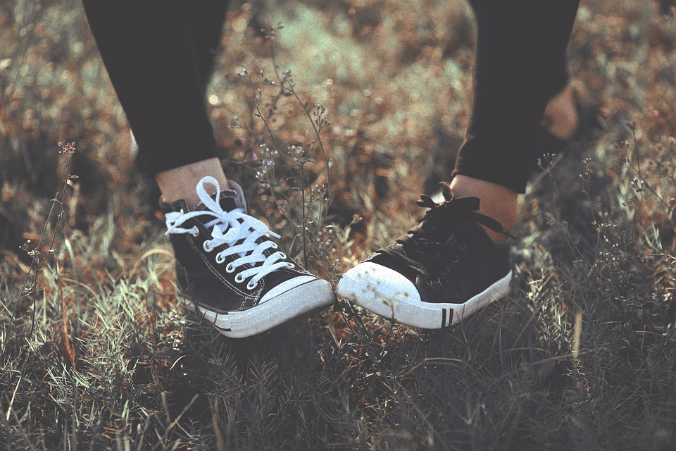 be6fe0b96ce Πόδι Παπούτσια Υπαίθρια - Δωρεάν φωτογραφία στο Pixabay