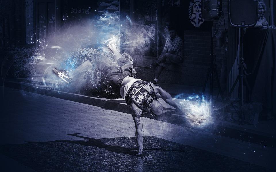 break dance performer action  u00b7 free photo on pixabay