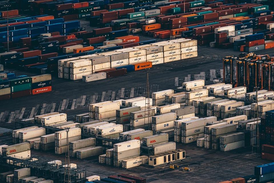 SWOT-анализ транспортной логистической компании