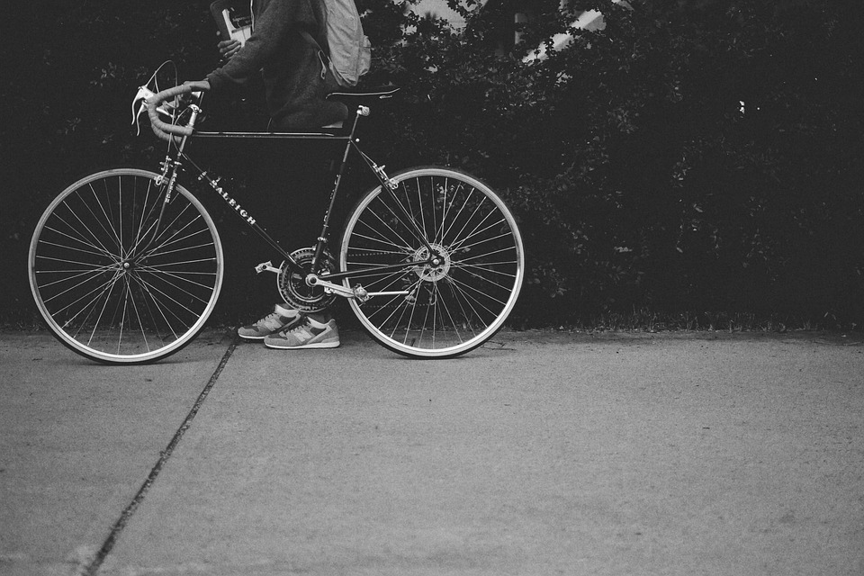 Road Bike Free Pictures On Pixabay