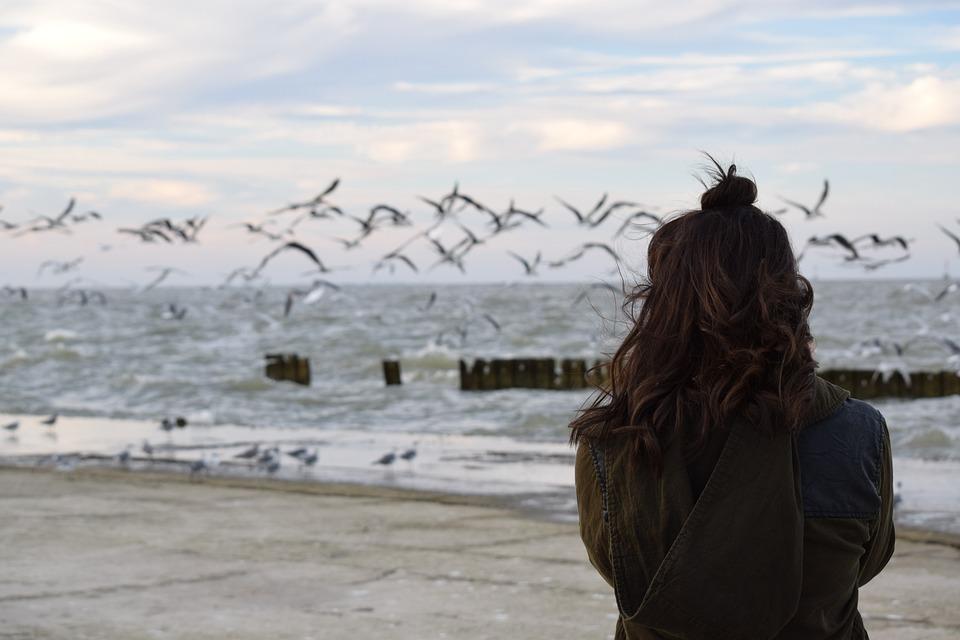 Как пережить боль расставания советы и рекомендации психологов