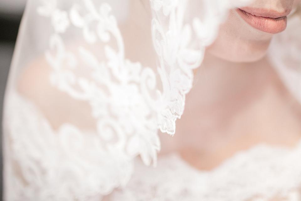 Menschen Mädchen Kleid · Kostenloses Foto auf Pixabay