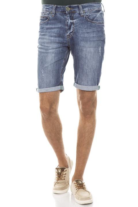 Resultado de imagen de pantalones hombre