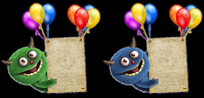přání k narozeninám k vytisknutí Přání K Narozeninám Obrázky · Pixabay · Stahuj obrázky zdarma přání k narozeninám k vytisknutí