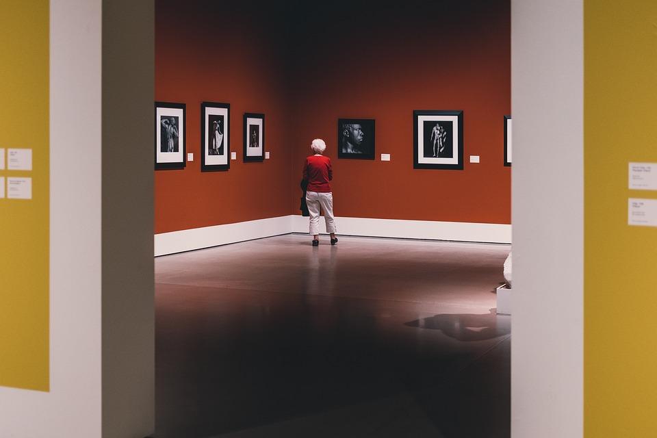 kostenlose Solo Mädchen Galerien