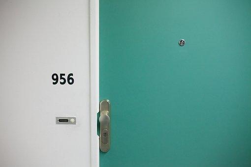 home door numbers service in uk