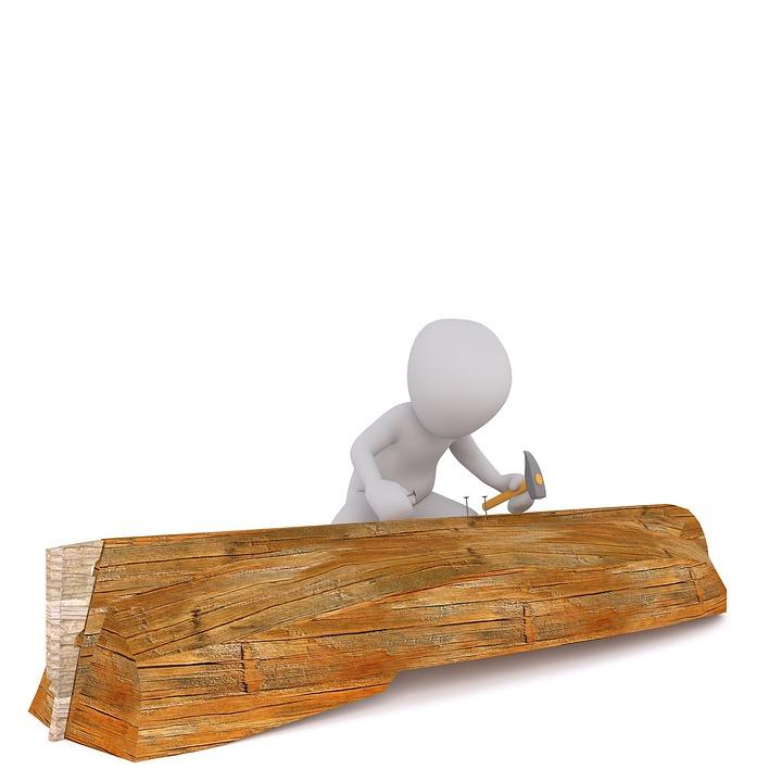 Boot Holzboot Bauen · Kostenloses Bild auf Pixabay