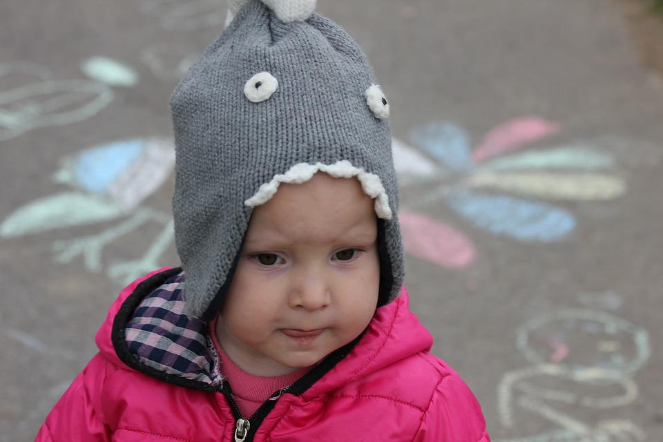 ddc399f7e Child Hat Winter Baby - Free photo on Pixabay