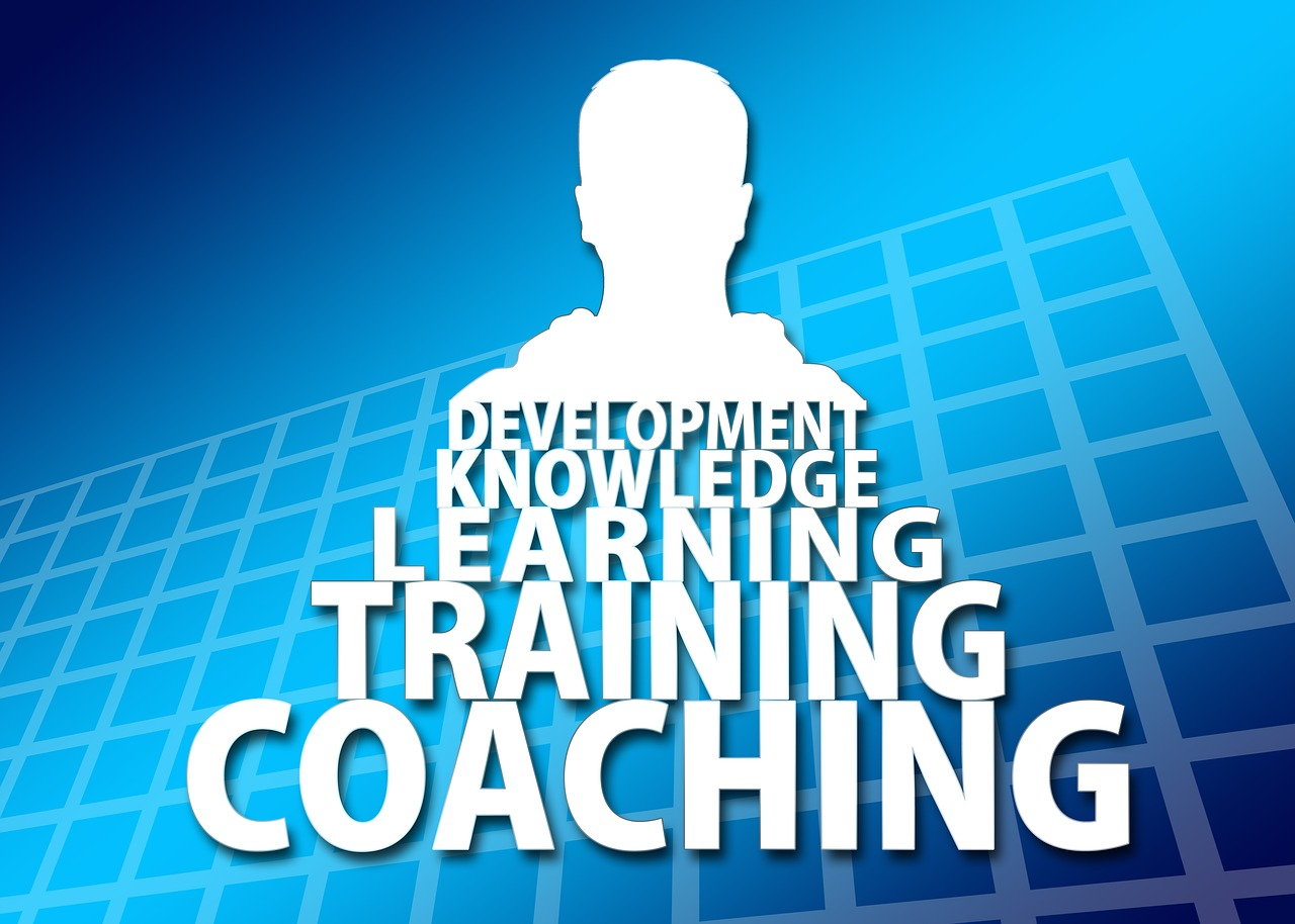 training development The employee training and development process learning happens all the time whether or not you are fully aware of it are you a person who forgets to save your work on your computer on a regular basis.