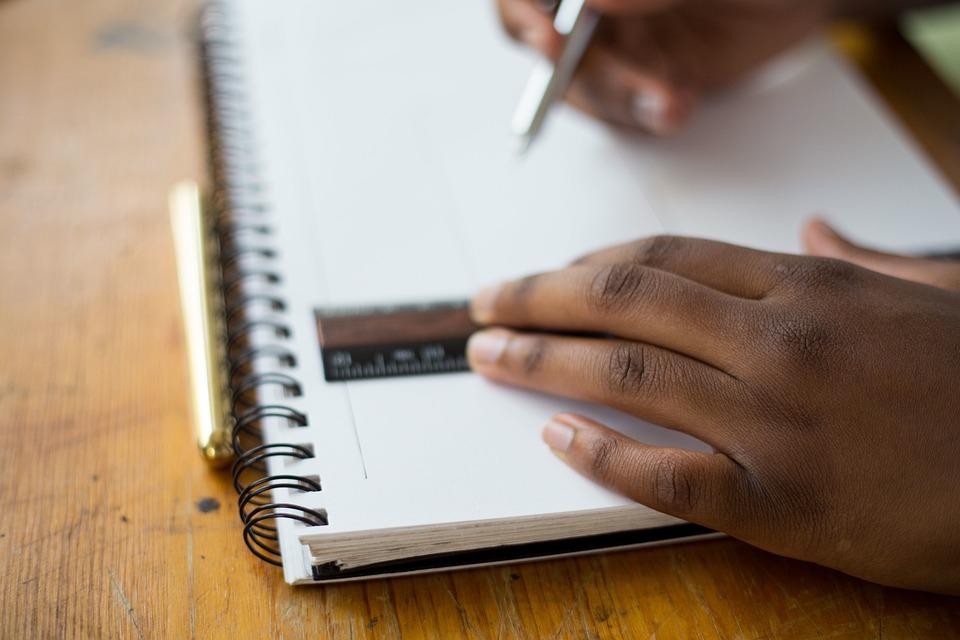 小学生や中学生の自由研究の書き方|模造紙/参考文献/工場見学