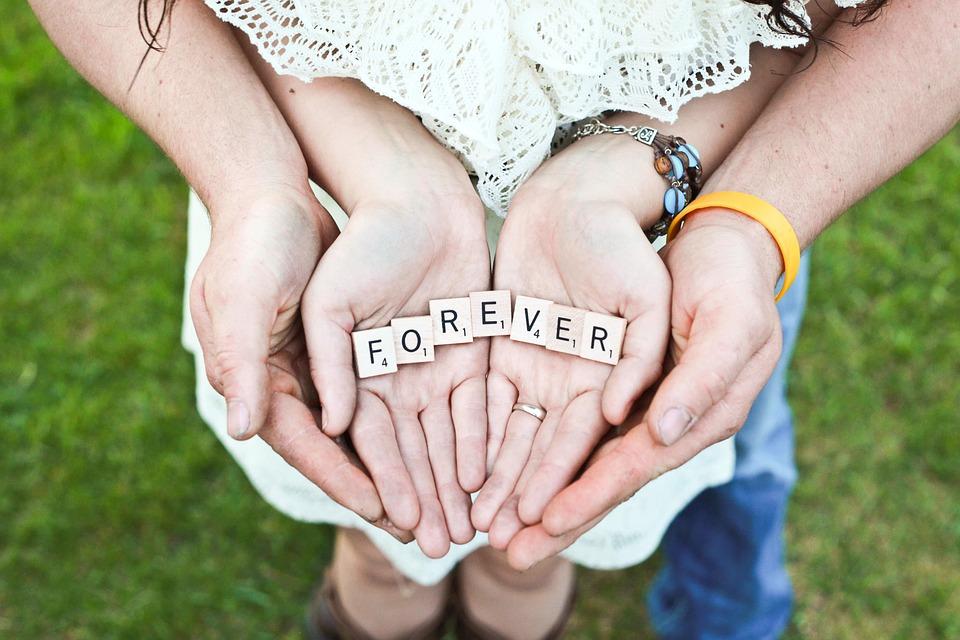 forever-2607171_960_720.jpg
