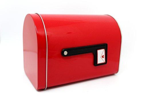 邮件群发营销软件