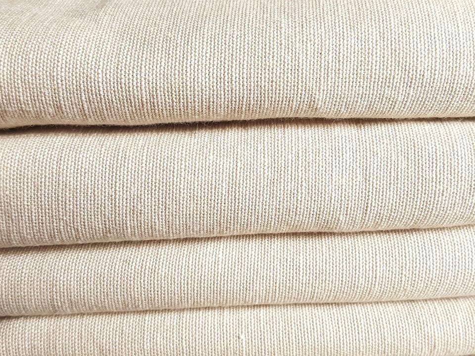 織物, ファブリック, テクスチャ, 布, 光ファイバ, 材料, キャンバス, 織り, 繊維, 黄褐色