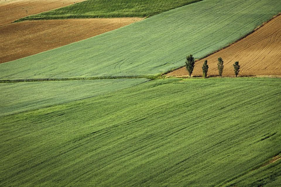 nature land plains free photo on pixabay