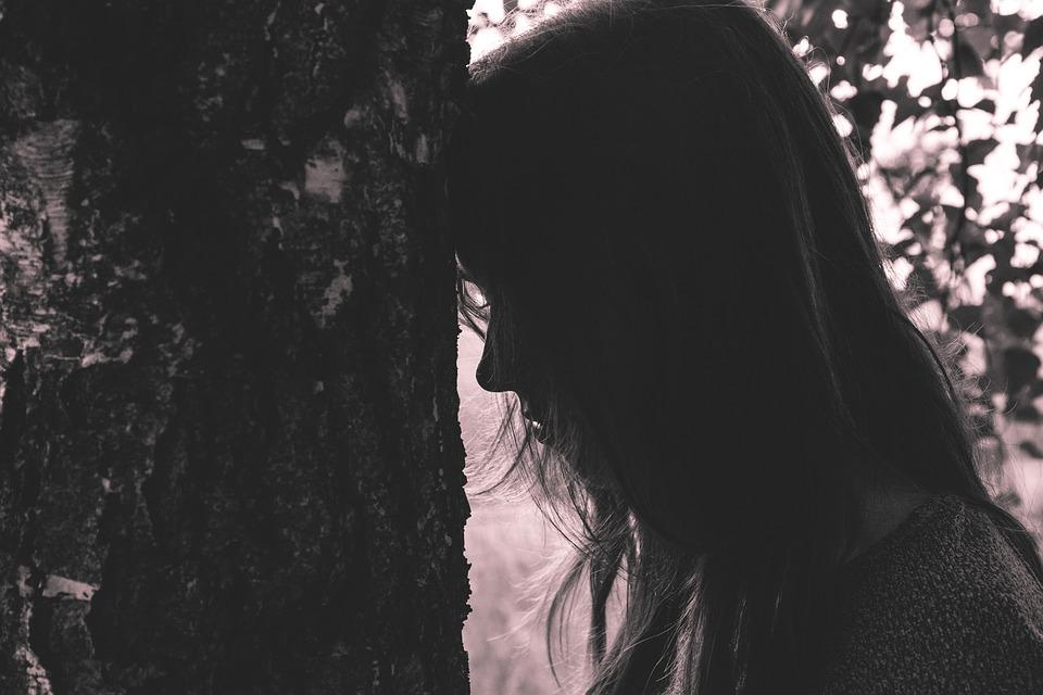 Что делать если мужчина бросил беременную женщину выяснение причин и поиск решения