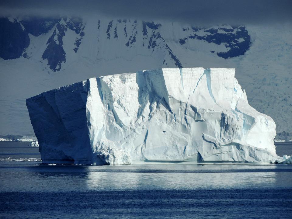 Antarktída zaznamenala najhorúcejší deň v histórii