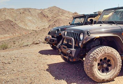 mud terrain tires