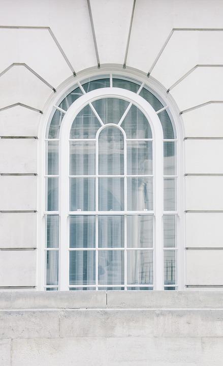 Fenster außenansicht haus  Kostenloses Foto: Haus, Home, Residenz, Aussenansicht ...