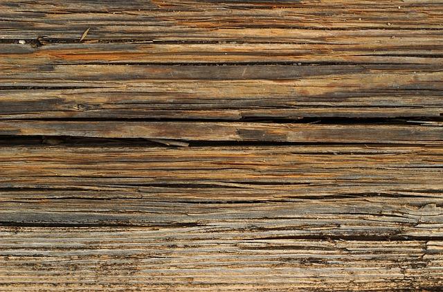 Wood Texture Background 183 Free Photo On Pixabay