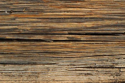 Holzdielen textur  Holz, Textur - Kostenlose Bilder auf Pixabay